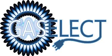 GasElect - Commercial Boiler Maintenance